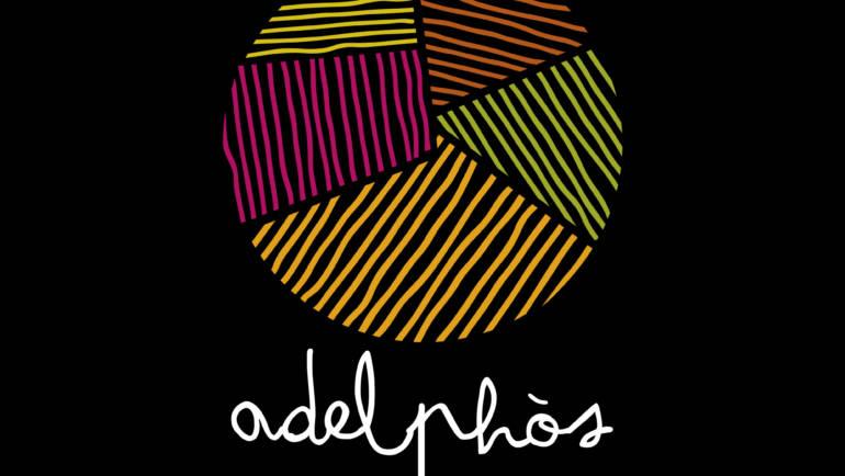 Linea Adelphos