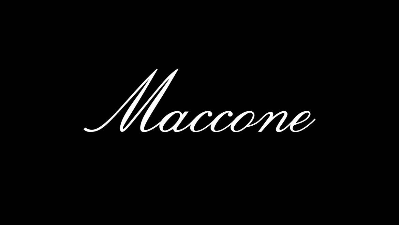 Linea Maccone