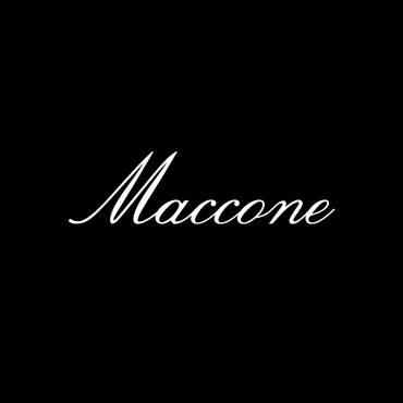 DIE LINIE MACCONE